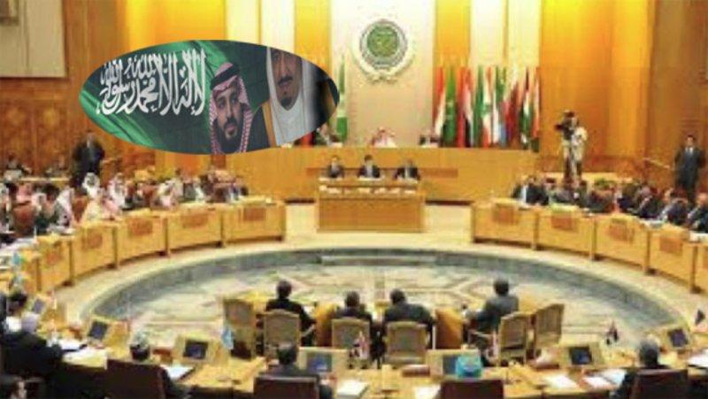 """السعودية تترأس اجتماع """"الوزاري العربي"""" واختيار بابل عاصمة للسياحة العربية 2021"""