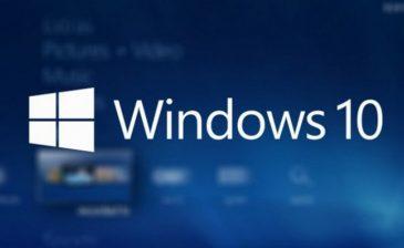 """ثغرة وتداعيات خطيرة .. """"مايكروسوفت"""" تحذّر من مشكلة في """"ويندوز 10"""""""