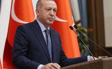 """خنجر """"أردوغان"""" ودماء تركيا .. نزيف اقتصادي بالمليارات في قطاع التصدير"""