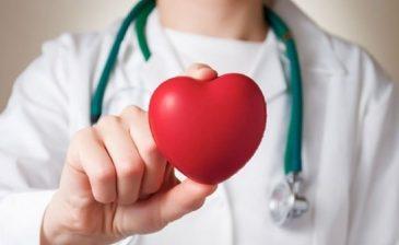 دراسة الـ3 أعوام تتوصل لطريقة بسيطة تحمي القلب وأفضل من 5 أدوية