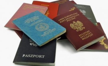 """قريبًا .. جواز سفر بحجم """"شريحة الجوال"""" يوفر ملايين الدولارات"""