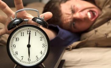 دراسة: صعوبة الاستيقاظ دليل على الذكاء