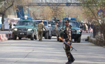 """هدّد بمحوها من على الأرض .. أفغانستان لـ """"ترامب"""": مصيرنا لا يحدّده أجنبي"""