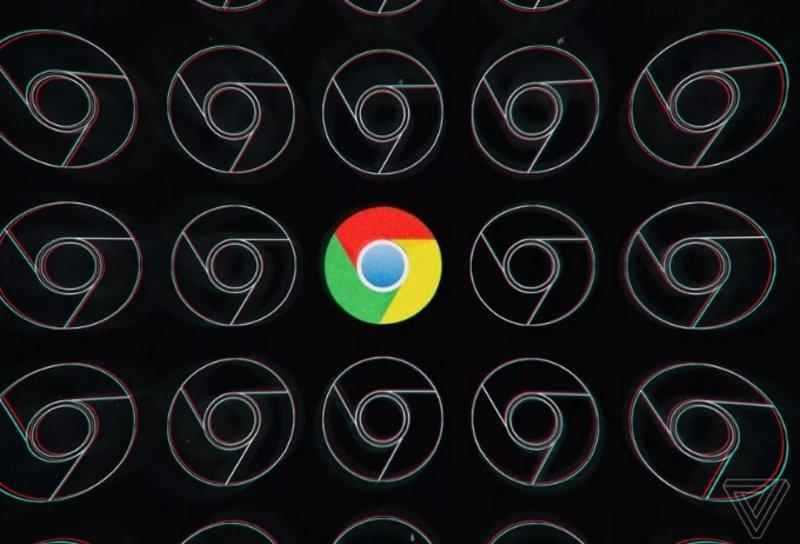 """وداعًا للمفاجآت وأهلًا بالحل الذكي.. """"جوجل"""" تعالج مشكلة تؤرق الكثيرين"""