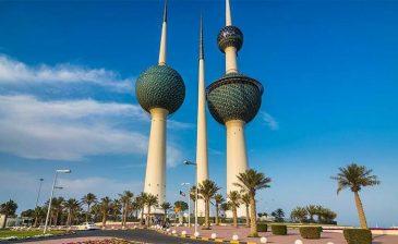 وفاة أحد أعضاء الأسرة الحاكمة بالكويت بطلق ناري أثناء تنظيف سلاحه