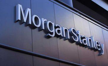 """""""مورغان ستانلي"""" تستبعد """"ميد غلف"""" و""""البحر الأحمر"""" من مؤشر السوق السعودي للشركات ذات رأس المال الصغير"""