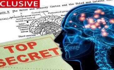 وثيقة سرية لعلاج السرطان أخفتها المخابرات الأمريكية '34' عامًا