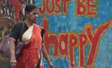 في اليوم العالمي للسعادة : ما الذي تعنيه الكلمة لكم؟