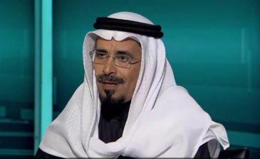 باحث كويتي: بعض دول الخليج لا تريد نجاح أردوغان