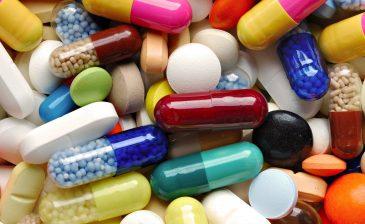 انتقادات لشركة أميركية رفعت ثمن دواء للسرطان
