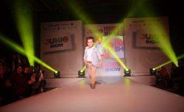 بورصة التركية تستضيف معرض ألبسة الأطفال الجاهزة