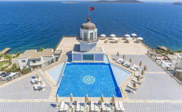 رويترز: سوق السياحة الحلال في تركيا جاهز لمزيد من النمو