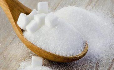 احترس.. «السكر» يقتل ببطء