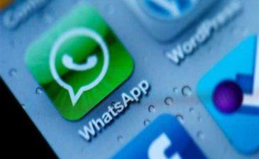 ما عدد الرسائل التي يرسلها مستخدمو واتساب يوميا؟
