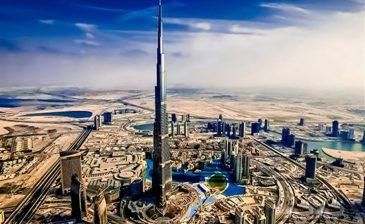 """الإماراتيون مستعدون للتخلي عن """"السوشيال ميديا"""" مقابل هذا الشرط"""