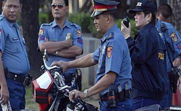 الفلبين: مقتل 88 مشبتها به منذ تجدد حملة مكافحة المخدرات