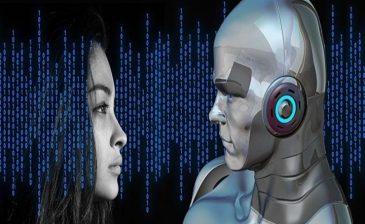 علماء سويديون يبحثون.. هل يمكن إعادة الموتى في شكل روبوت؟