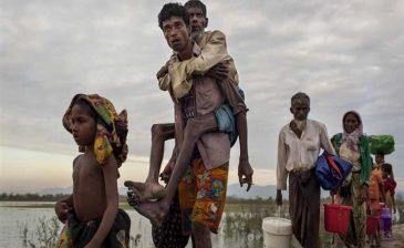 نيويورك تايمز: الروهينجا في مأساة حقيقية فلماذا تظهر روايات كاذبة؟