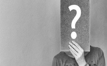 من هو الصحابي الذي قضى في الإسلام 7 سنوات واهتز لموته عرش الرحمن؟