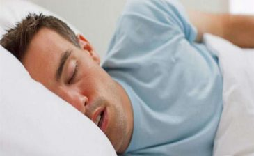طريقة سحرية تجعلك تغط في نوم عميق خلال 10 ثوان