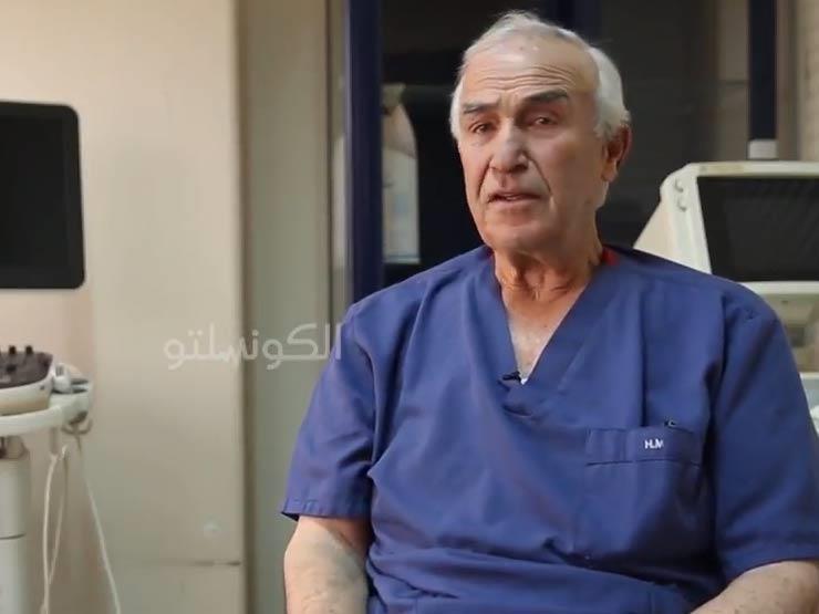 أستاذ «جراحة أورام»: ارتفاع نسب الإصابة بالسرطان سببه التدخين