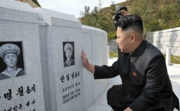 لهذا السبب أمر زعيم كوريا الشمالية الموطنين بإزالة صوره من منازلهم