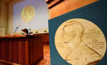 جوائز نوبل تدير ظهرها للنساء: ميدالية واحدة من أصل 20
