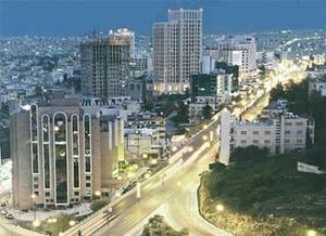 تشابه الأسماء يورط مواطناً أردنياً في 31 قضية