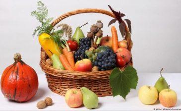خفض أسعار الأغذية يمنع آلاف الوفيات سنويا