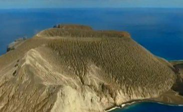 المكسيك تنشئ أكبر محمية بحرية بأميركا الشمالية
