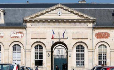 القضاء الفرنسي يؤيد قرار طرد طبيب بسبب لحيته