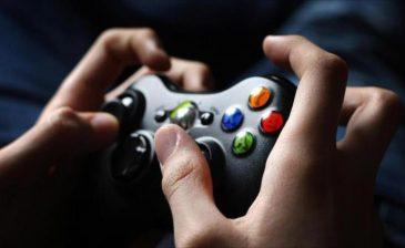 الإفراط في ألعاب الفيديو قد يصنّف مرضا