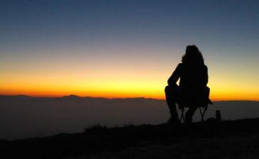 العزلة قد ترتبط بالإبداع