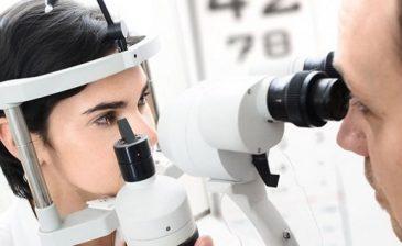تركيا الأولى عالميا في السياحة العلاجية بمجال جراحة العيون