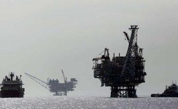 الإمارات تشتري حصة في حقل غاز مصري ضخم