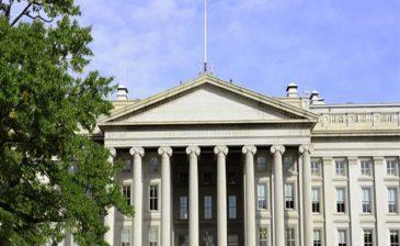 الولايات المتحدة توسِّع عقوباتها علىإيرانوتدرج ٦ شخصيات و٣ كيانات جديدة