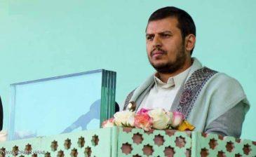 الخسائر المتتالية تدفع الحوثي إلى اعتقال رجاله مهدّداً بفتح ملفات الفساد