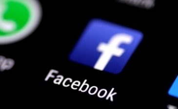 """""""فيسبوك"""" تعتذر عن خطأ تَضرر منه نحو مليون مستخدم"""