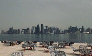 سي إن بي سي: العالم يهجر قطر وتراجع زوارها بنسبة 40% رغم إلغاء تأشيرات الدخول