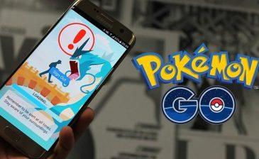 """شركة لعبة """"بوكيمون غو"""" تنتج لعبة جديدة مستوحاة من عالم هاري بوتر"""
