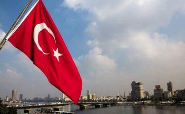 """اعتقال سائح بتركيا بسبب صورة """"واتساب"""".. أنقرة باتت جحيماً للسياح الألمان"""