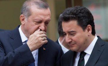 """كابوس """"أردوغان"""" يواجهه بفيديو.. انتقادات مثيرة تُنذر بتفاقم الاضطرابات!"""