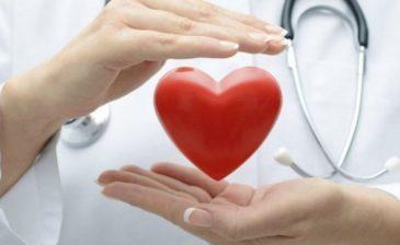 احذر.. 5 تغيرات بجسمك تُنذر بخطر الإصابة بأمراض القلب والسكري
