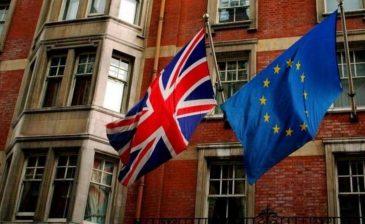 بريطانيا تعلن: نظام جديد للهجرة بعد 31 أكتوبر أكثر عدلاً
