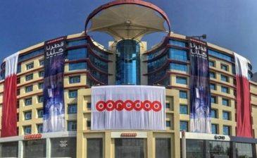 لماذا أخضعت الجزائر شركة اتصالات قطرية للمساءلة؟