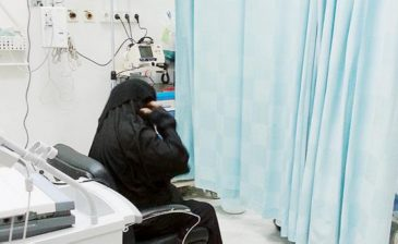 «التخصصات الصحية»: كادر وسلم وظيفي جديد لـ «القابِلات»