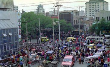 الأمم المتحدة: أكثر من ثلثي سكان العالم سيتركزون في المناطق الحضرية بحلول 2050