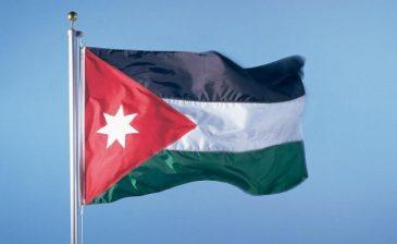الأردن يدين إطلاق الميليشيا الحوثية صاروخ باليستي على منطقة جازان