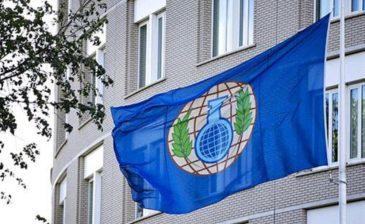 منظمة حظر الأسلحة الكيماوية: جمعنا عينات من مواقع الهجمات في دوما