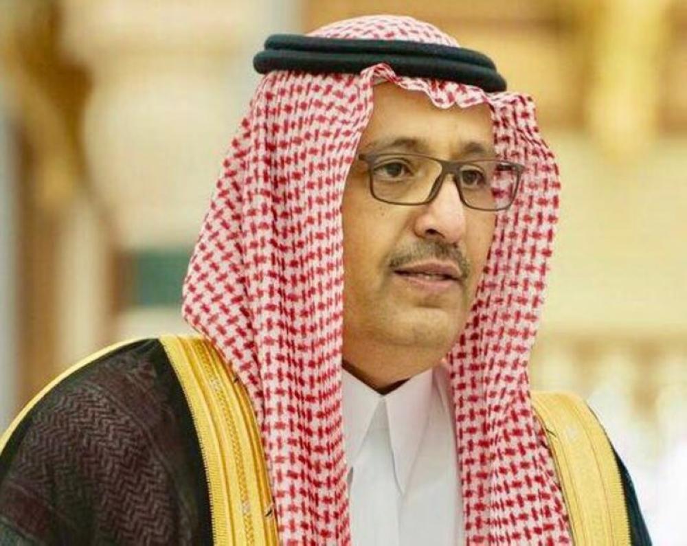 أمير الباحة: «القدية» رافد اقتصادي مهم نحو دعم التطور السياحي والاقتصادي